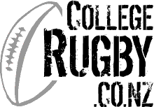 CollegeRugby.co.nz